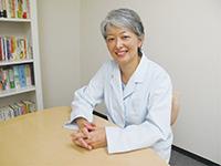 東京 渋谷で10年以上、カウンセリングの臨床を積んできました